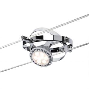 Струнный светильник Paulmann Cardan 94137