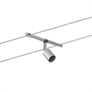 Струнный светильник Paulmann Wire Systems Salt 94139