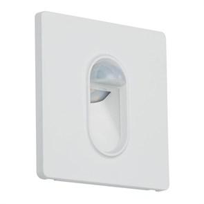 Встраиваемый светодиодный светильник Paulmann Wall 92923
