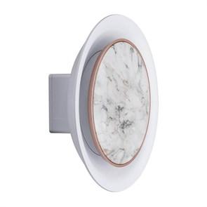 Встраиваемый светодиодный светильник Paulmann Wall 92928