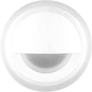 Встраиваемый светодиодный светильник Feron LN009 32666
