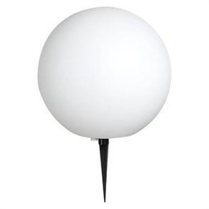 Ландшафтный светильник Globo Toula 31775