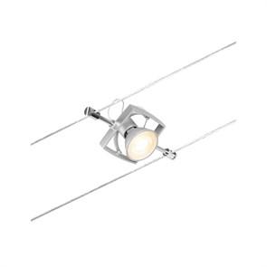Струнный светильник Paulmann Mac II 94431