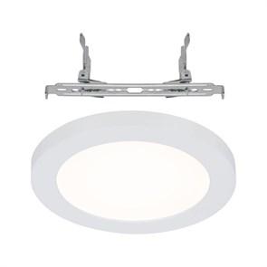 Встраиваемая светодиодная панель Paulmann Cover-it 3726