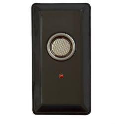 Считыватель-2 исп. 01 (черный) для Touch Memory (уп.60шт.) Болид ЗАО НВП пластик