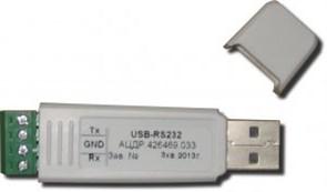 USB-RS232 Преобразователь интерфейсов Болид ЗАО НВП