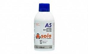 SOLO-А5-001 Аэрозоль для проверки дымовых извещателей, 250мл DETECTORTESTERS