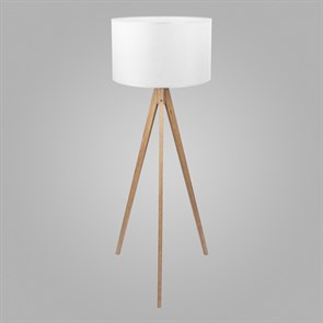 Торшер 055956 TK Lighting 5069 Treviso