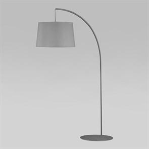 Торшер TK Lighting 5076 Hang