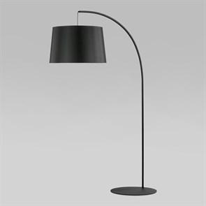 Торшер TK Lighting 5077 Hang