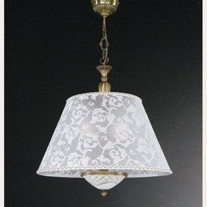 Подвесной светильник Lucide Eleni 31459/45/36