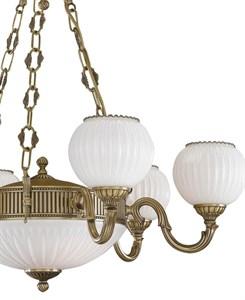 Подвесной светильник Newport 6602/S без абажура М0058950