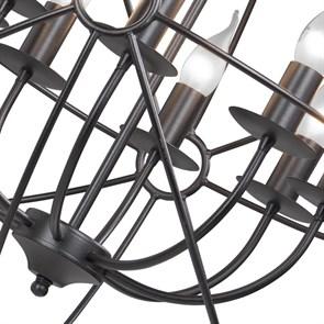 Подвесной светодиодный светильник Feron HL531 32525