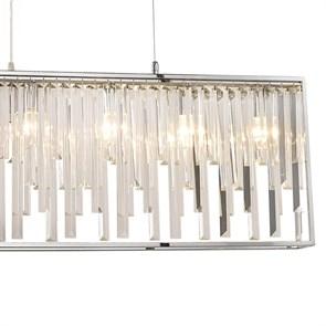 Потолочный светильник Lightstar Zucche 820340