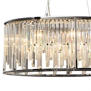 Потолочный светильник Lightstar Zucche 820360