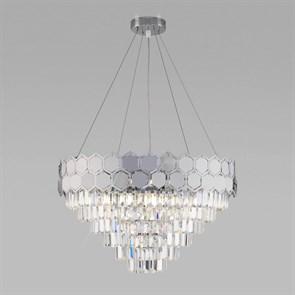 Потолочный светильник Lightstar Zucche 820463