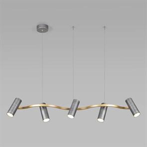 Потолочный светильник Lightstar Zucche 820860