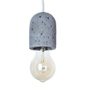 Потолочный светильник MW-Light Афродита 317011504