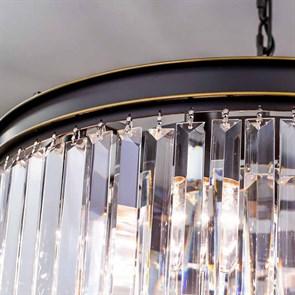 Потолочный светильник Citilux Манта CL399191