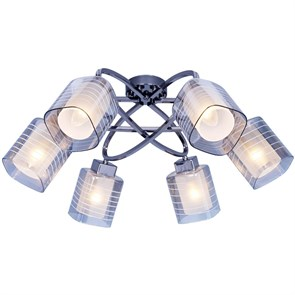 Настенный светильник Odeon Light Yun 2177/1C