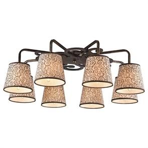 Настенный светильник Lightstar Onda 741634