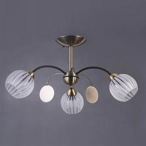 Настенный светильник Lightstar Onda 741642