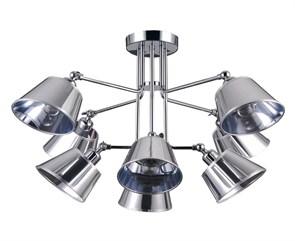 Настенный светильник Lightstar Pezzo 801613