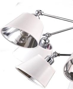 Настенный светильник Lightstar Blanda 801830