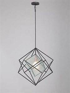 Подвесной светильник Vitaluce V4592-1/1PL
