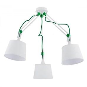 Настенный светильник Lightstar Acquario 752634