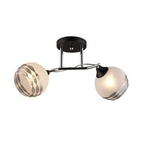 Торшер MW-Light Афродита 317042501