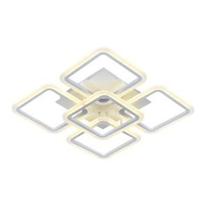 Торшер Eglo Optica 86817