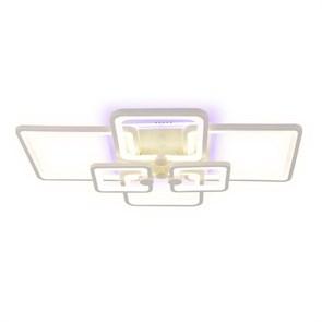 Торшер Lussole Bagheria LSF-6295-02