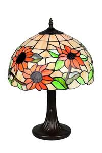 Настольная лампа Omnilux OML-80704-01
