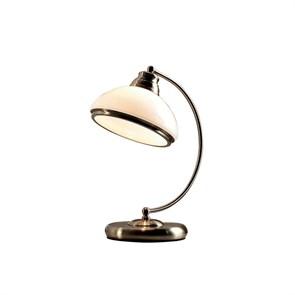 Настольная лампа Citilux Краков CL401813