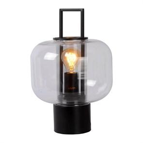 Потолочная люстра-вентилятор Eglo Cirali 35008