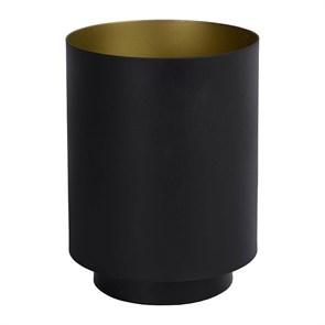 Потолочная люстра-вентилятор Eglo Antibes 35017