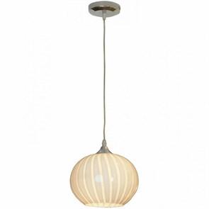 Подвесной светильник Lussole Cesano LSF-7206-01