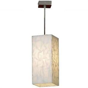 Подвесной светильник Lussole Monfandi LSL-3106-01