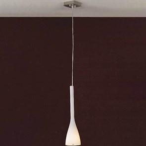 Подвесной светильник Lussole Varmo LSN-0106-01