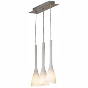 Подвесной светильник Lussole Varmo LSN-0106-03