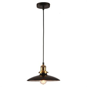Подвесной светильник Lussole Loft IX LSP-9604