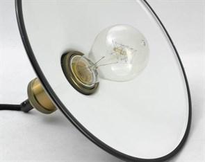 Прожектор светодиодный Gauss Qplus 10W 6500К 613511310
