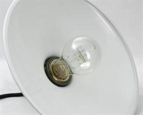 Прожектор светодиодный Gauss Qplus 30W 6500К 613511330