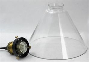 Прожектор светодиодный Gauss Elementary 30W 6500К 628511330